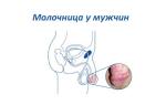 Мазь на половые органы для мужчин от молочницы